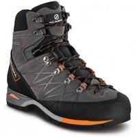 Men's Marmolada Pro OD Boot