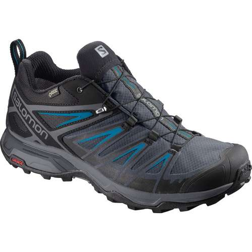 Men's X Ultra 3 GORE-TEX® Shoe