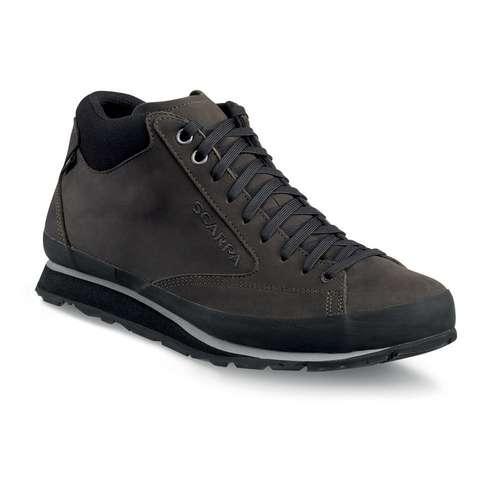 Aspen GTX Mid Shoe