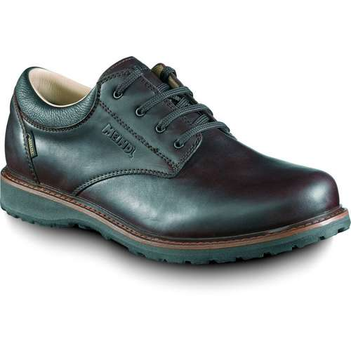 Men's Cambridge GORE-TEX® Shoe
