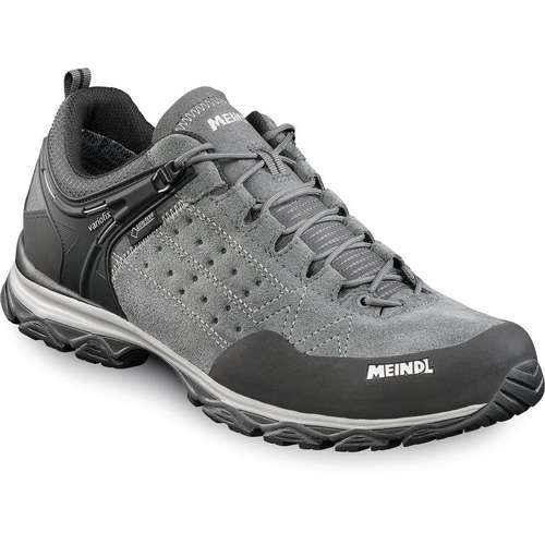 Men's Ontario GORE-TEX® Shoe