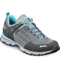 Women's Ontario GORE-TEX® Shoe