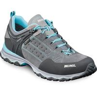 Women's Ontario GORE-TEX® Shoe Approach Shoe