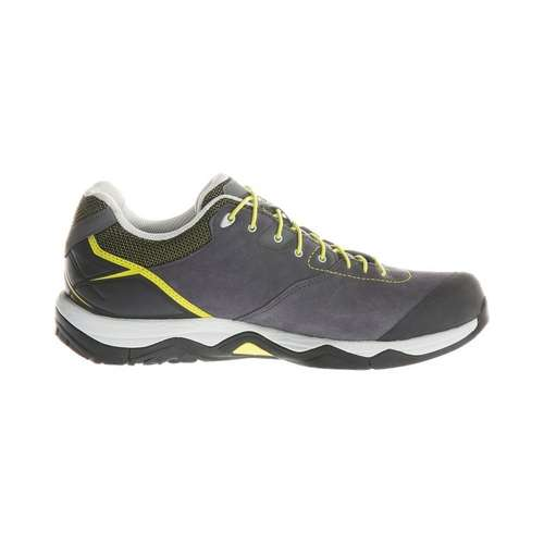 Men's Roc Claw GT Shoe