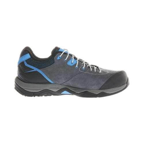 Women's Roc Claw GT Shoe