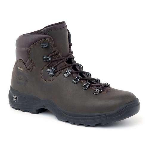Fell Lite GTX Slate Hiking Boots