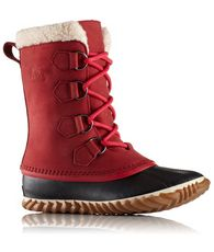 Women's Caribou Slim