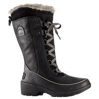 Women's Torino High Premium Boots