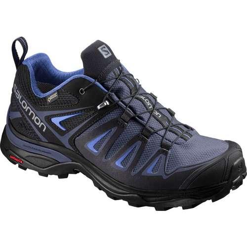 Women's X Ultra 3 GTX Hiking Shoe