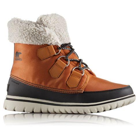 60d733ba40d Sorel Women s Cozy Carnival Boots ...