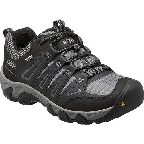 Men's Oakridge Shoe