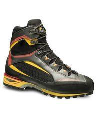 Trango Tower GTX Boots