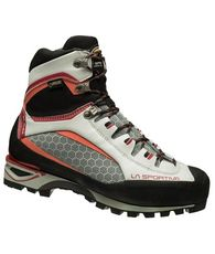 Women's Trango Tower GTX Boots