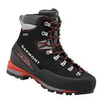 Pinnacle GORE-TEX Mountaineering Boot