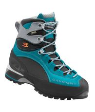 Women's Tower LX GTX
