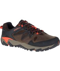 Men's All Out Blaze 2 GORE-TEX® Shoe