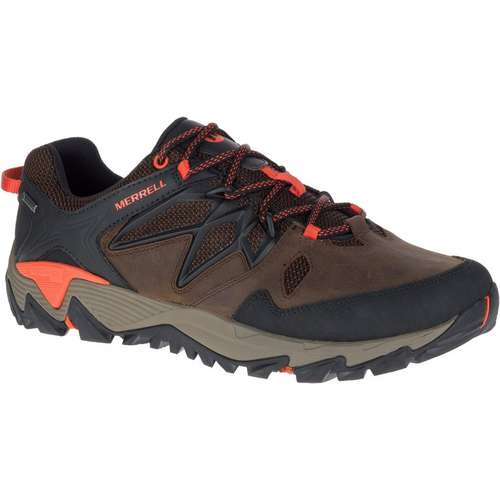 All Out Blaze 2 GTX Walking Shoes