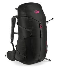 Airzone Trail ND32 Backpack - Womens