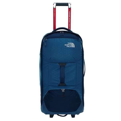 Longhaul 30 Wheeled Luggage
