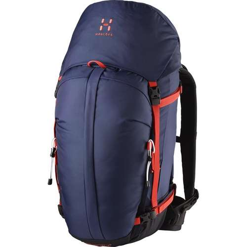 Roc Summit 45 Backpack
