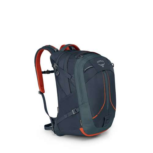 Tropos 32 Commuter Daypack