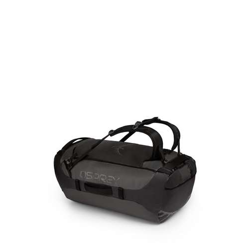 Transporter 95 Travel Bag