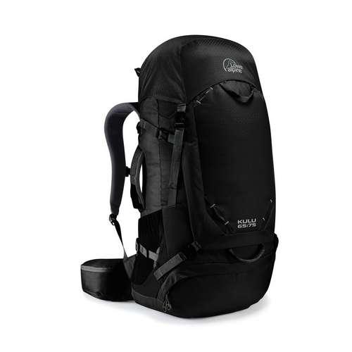 Kulu 65:75 Backpack