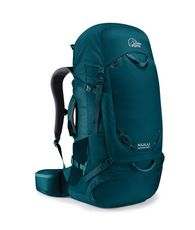 Kulu ND 50:60 Backpack
