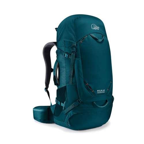 Kulu ND 50:60 Backpack