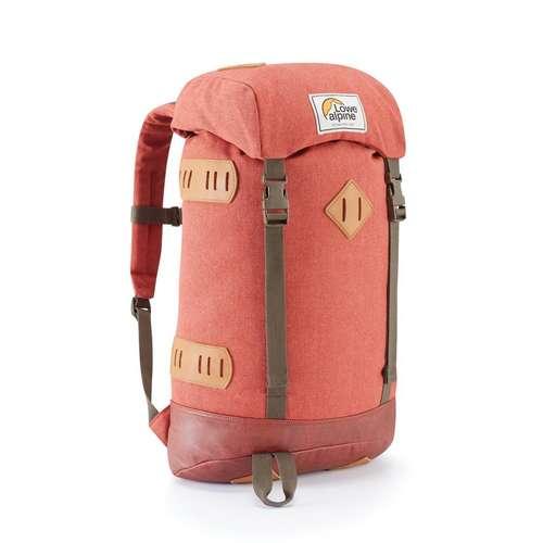 Klettersack 30L Pack
