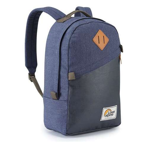 Adventurer 20 Daypack