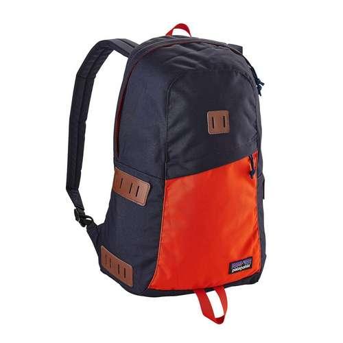 Ironwood 20 L Backpack
