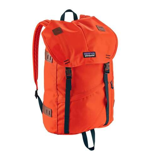 Arbor 26 L Backpack