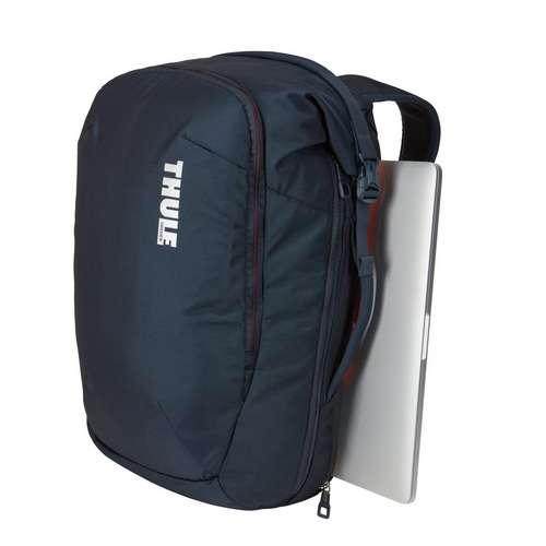 Thule Subterra 34L Backpack