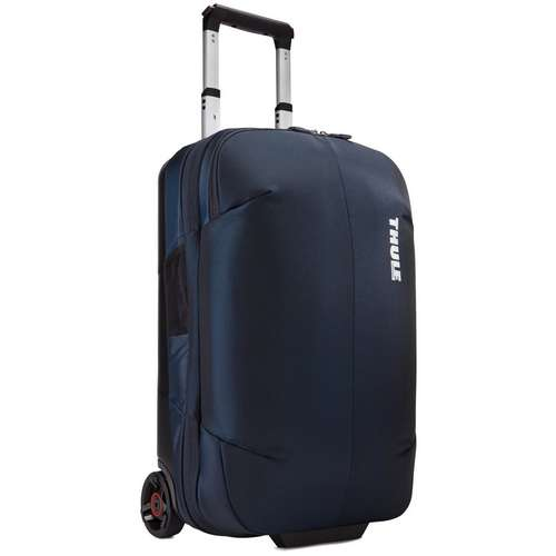 Thule Subterra Carry-on Wheeled Luggage 55cm/22