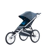 Glide Running Buggy