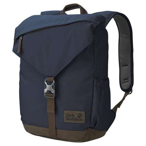 Royal Oak Daypack