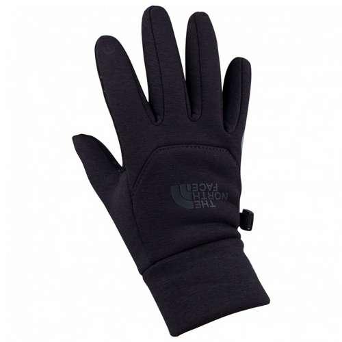 Women's Etip Hardface Glove
