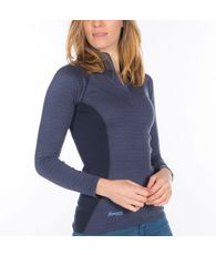 Women's Snoull Lady Half Zip