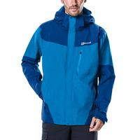 Men's Arran 3 In 1 Jacket
