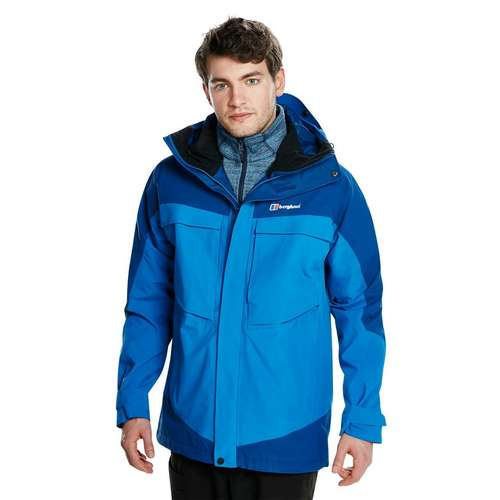 Men's Mera Peak 5.0 Gore-Tex Jacket