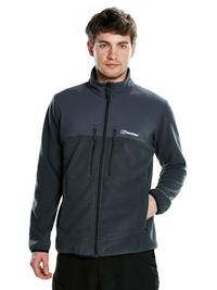 Men's Fortrose Pro 2.0 Fleece Jacket