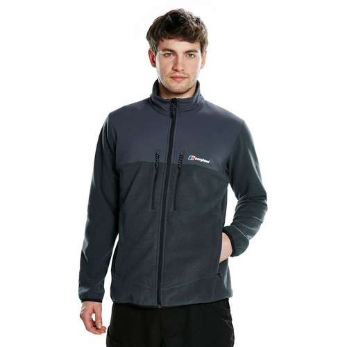 Men's Fortrose Pro 2.0 Fleece Jacket
