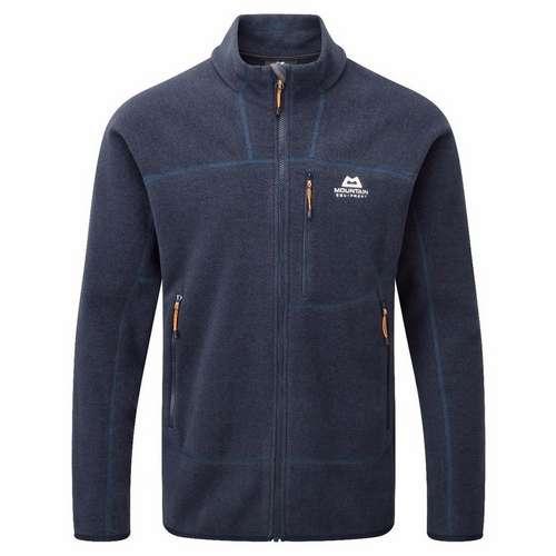 Men's Litmus Jacket