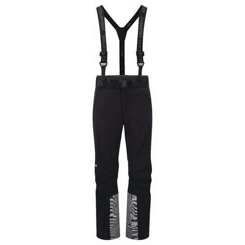 Women's G2 Mountain Pant
