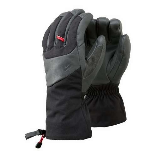 Couloir Gloves