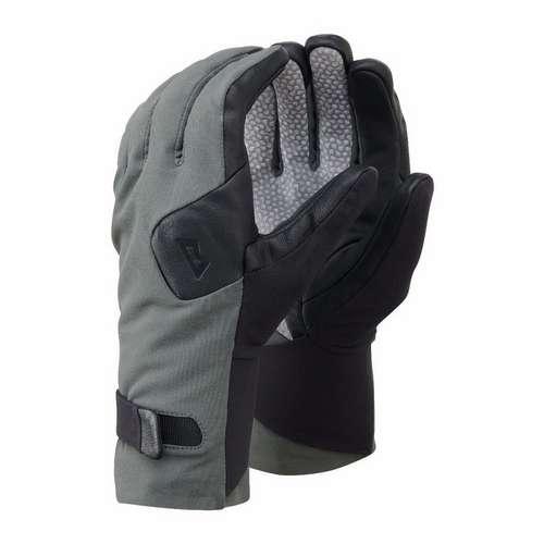 Direkt Gloves
