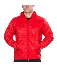 Men's Uranostind Insulated Jacket