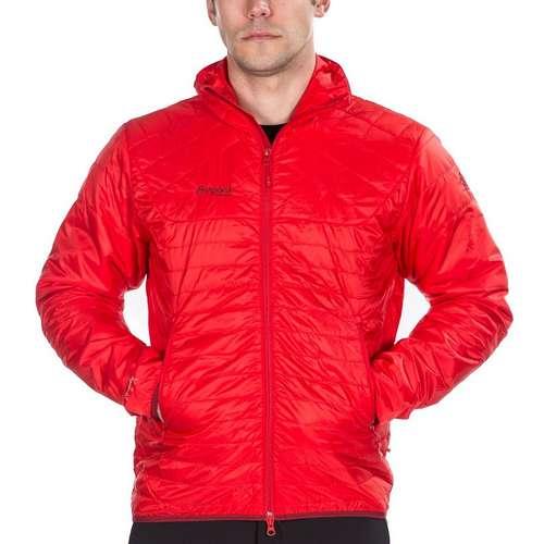 Men's Uranostind Insulated Jacket