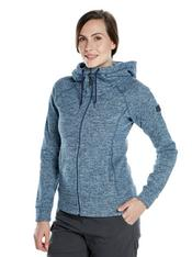 Women's Easton Fleece Jacket